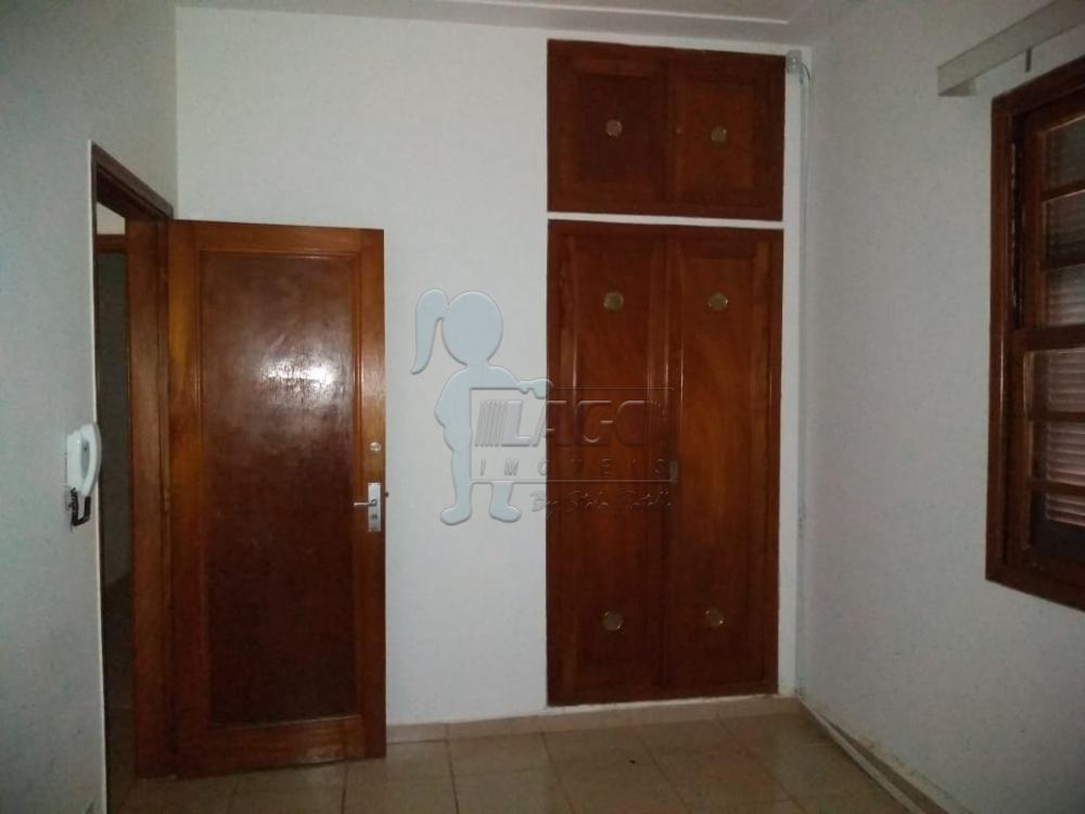 Alugar Comercial / Casa Comercial em Ribeirão Preto apenas R$ 5.000,00 - Foto 6