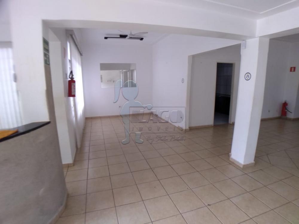 Alugar Comercial / Casa Comercial em Ribeirão Preto apenas R$ 5.000,00 - Foto 7