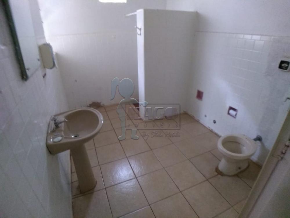 Alugar Comercial / Casa Comercial em Ribeirão Preto apenas R$ 5.000,00 - Foto 10