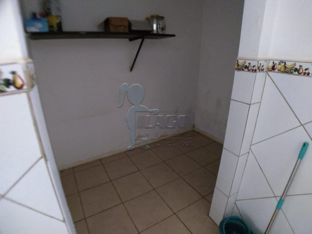 Alugar Comercial / Casa Comercial em Ribeirão Preto apenas R$ 5.000,00 - Foto 13
