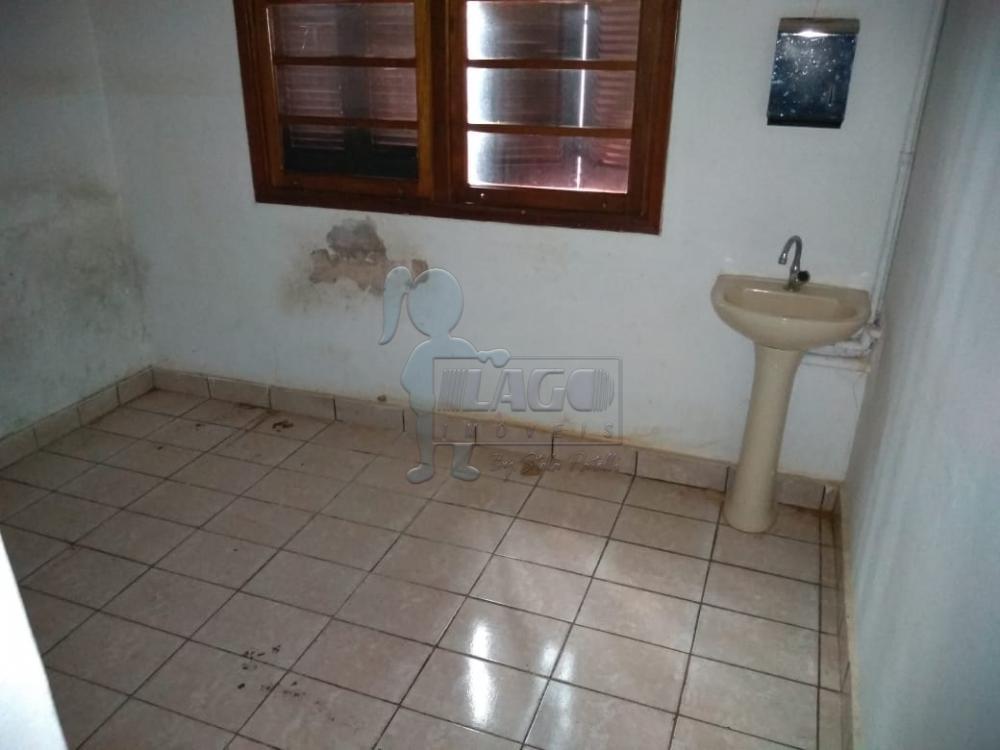 Alugar Comercial / Casa Comercial em Ribeirão Preto apenas R$ 5.000,00 - Foto 16