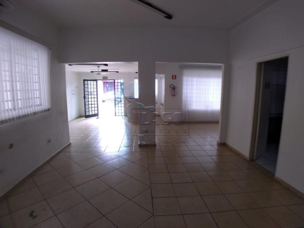 Alugar Comercial / Casa Comercial em Ribeirão Preto apenas R$ 5.000,00 - Foto 3