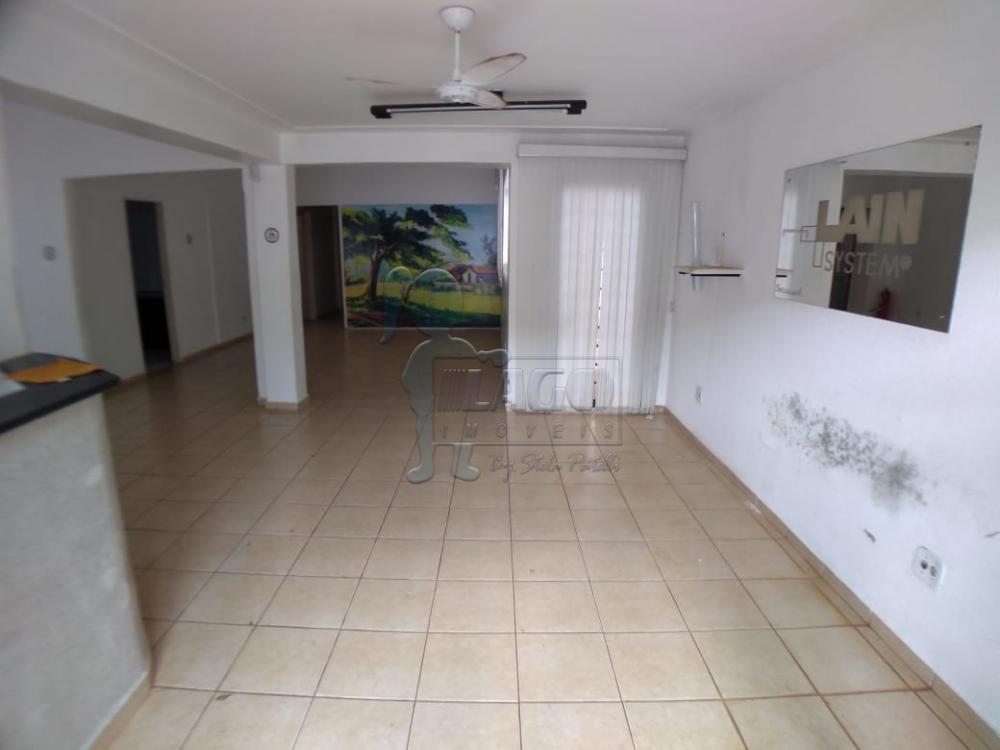 Alugar Comercial / Casa Comercial em Ribeirão Preto apenas R$ 5.000,00 - Foto 17