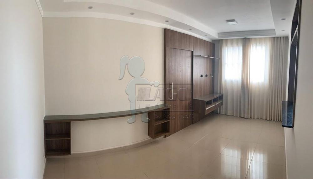 Comprar Apartamento / Padrão em Ribeirão Preto apenas R$ 185.000,00 - Foto 1