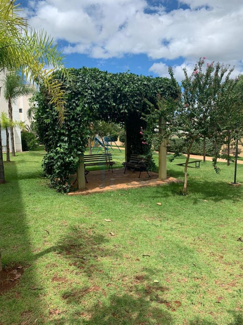 Comprar Apartamento / Padrão em Ribeirão Preto apenas R$ 185.000,00 - Foto 13