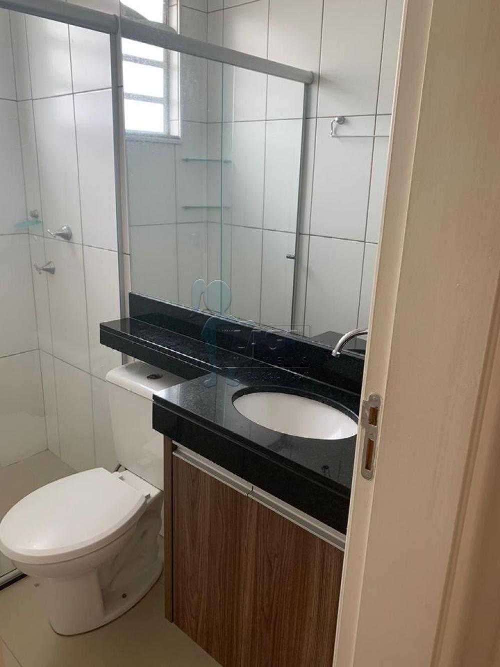 Comprar Apartamento / Padrão em Ribeirão Preto apenas R$ 185.000,00 - Foto 4