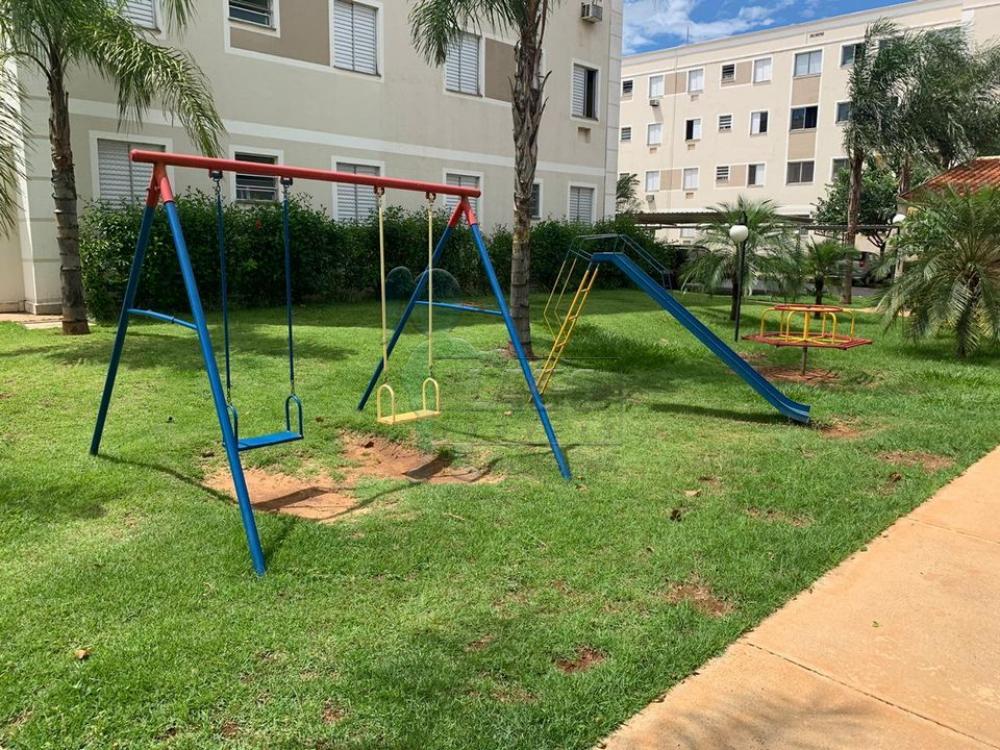 Comprar Apartamento / Padrão em Ribeirão Preto apenas R$ 185.000,00 - Foto 14