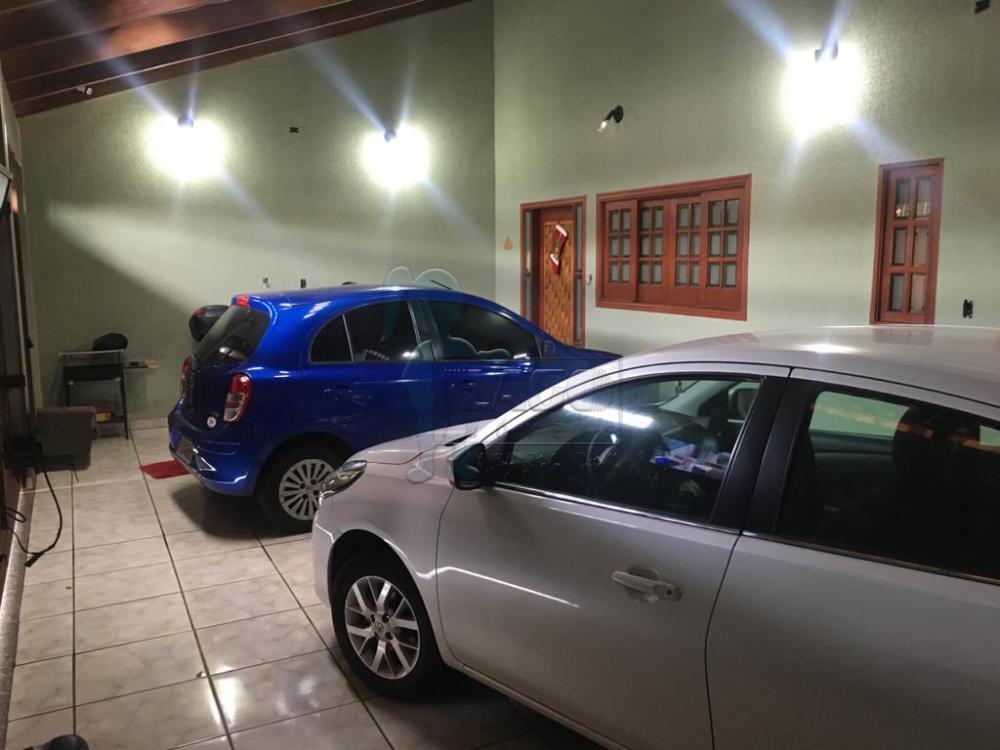 Ribeirao Preto Casa Venda R$295.000,00 3 Dormitorios 1 Suite Area do terreno 200.00m2 Area construida 181.00m2