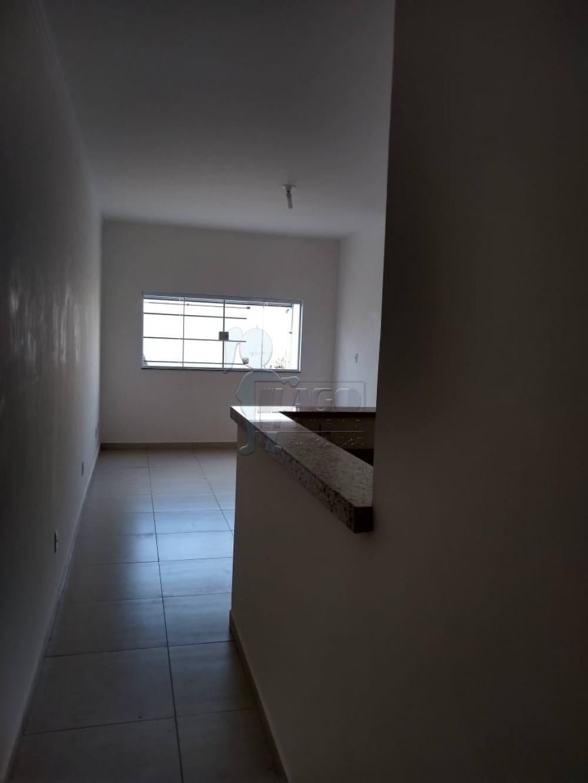 Alugar Casas / Padrão em Ribeirão Preto apenas R$ 1.200,00 - Foto 6