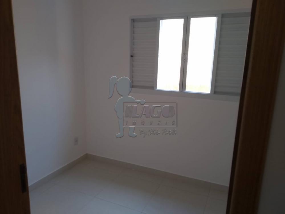 Alugar Casas / Padrão em Ribeirão Preto apenas R$ 1.200,00 - Foto 15
