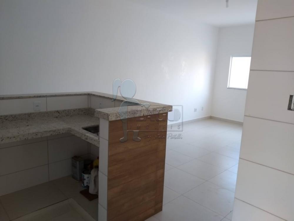Alugar Casas / Padrão em Ribeirão Preto apenas R$ 1.200,00 - Foto 7