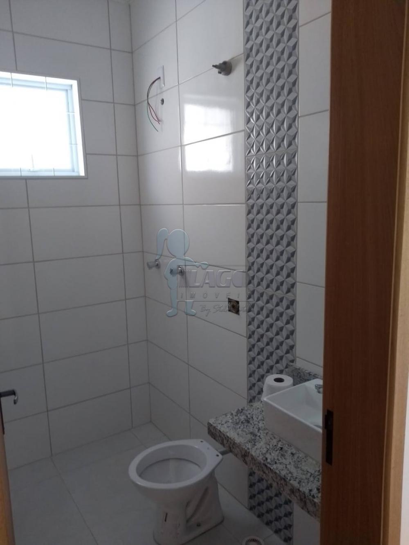 Alugar Casas / Padrão em Ribeirão Preto apenas R$ 1.200,00 - Foto 21