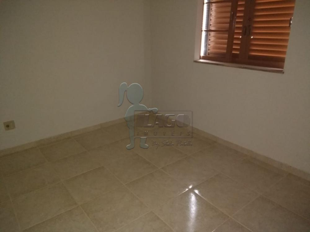 Ribeirao Preto Casa Venda R$295.000,00 3 Dormitorios 1 Suite Area do terreno 126.10m2 Area construida 123.76m2