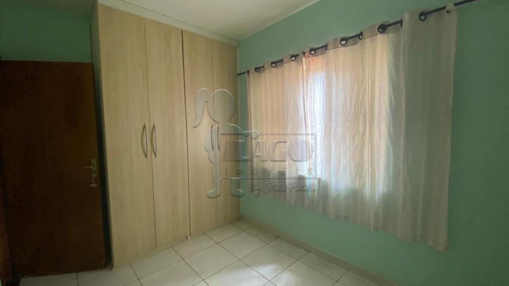 Ribeirao Preto Casa Venda R$270.000,00 2 Dormitorios 7 Vagas Area do terreno 131.25m2 Area construida 79.85m2