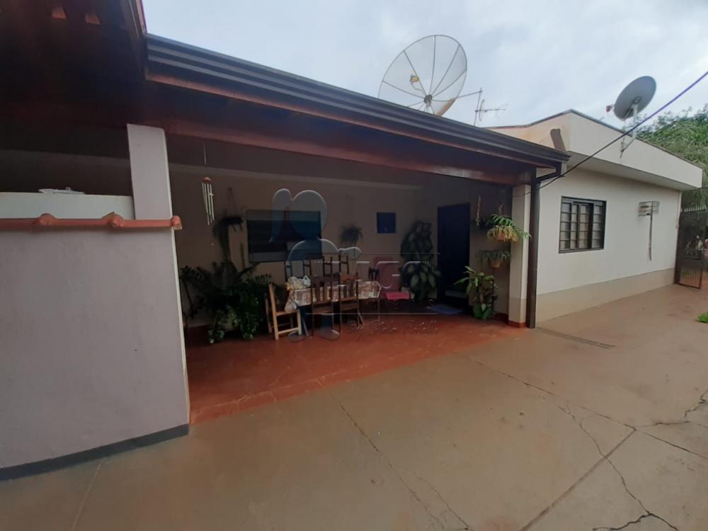 Ribeirao Preto Casa Venda R$590.000,00 4 Dormitorios 4 Vagas Area do terreno 546.88m2 Area construida 162.82m2