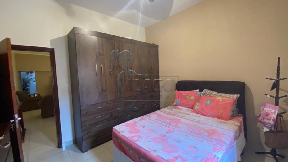 Ribeirao Preto Casa Venda R$430.000,00 3 Dormitorios 3 Vagas Area do terreno 178.75m2 Area construida 141.03m2