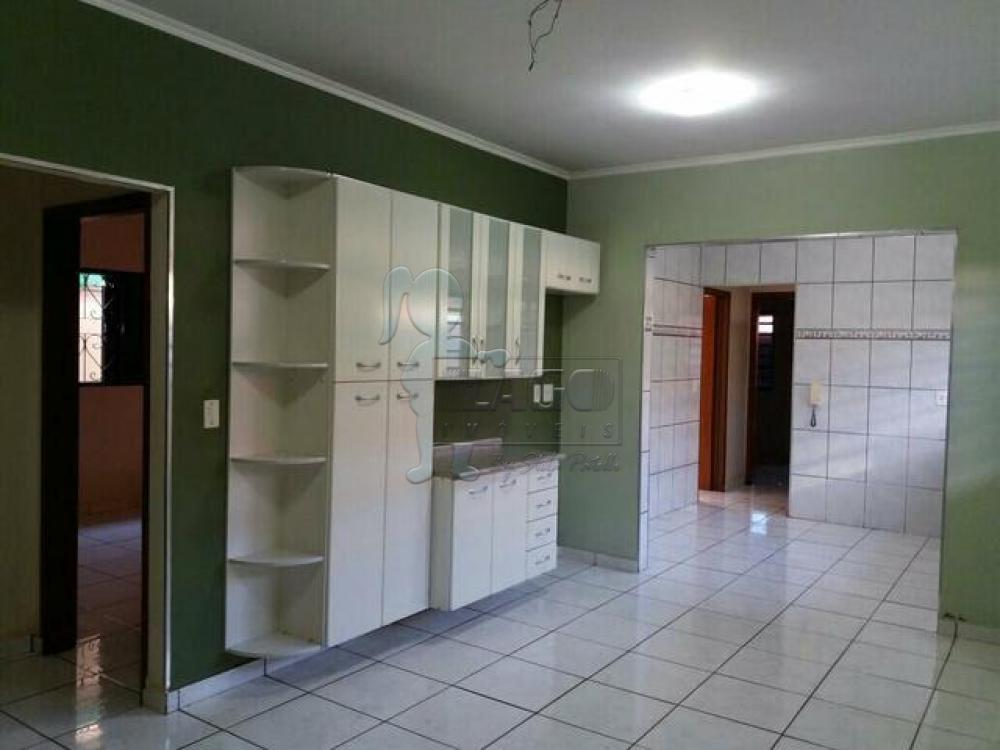 Ribeirao Preto Casa Venda R$300.000,00 3 Dormitorios 3 Vagas Area do terreno 200.00m2 Area construida 166.96m2
