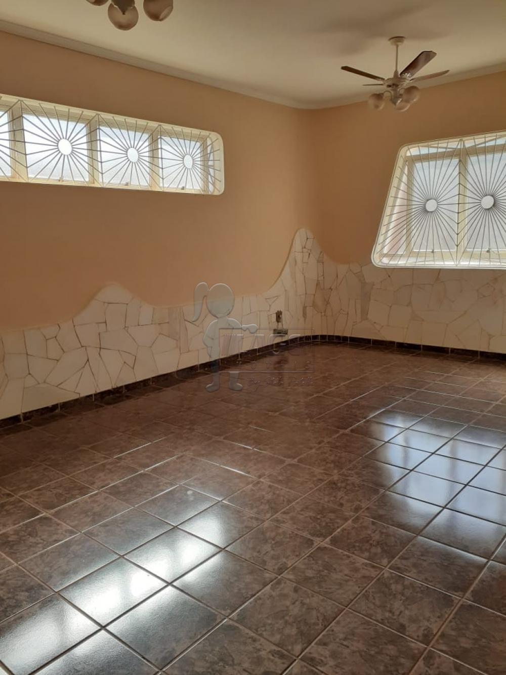 Ribeirao Preto Casa Venda R$840.000,00 3 Dormitorios 2 Suites Area do terreno 437.50m2 Area construida 235.94m2
