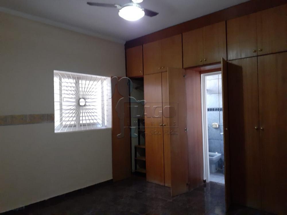 Comprar Casas / Padrão em Ribeirão Preto apenas R$ 840.000,00 - Foto 3