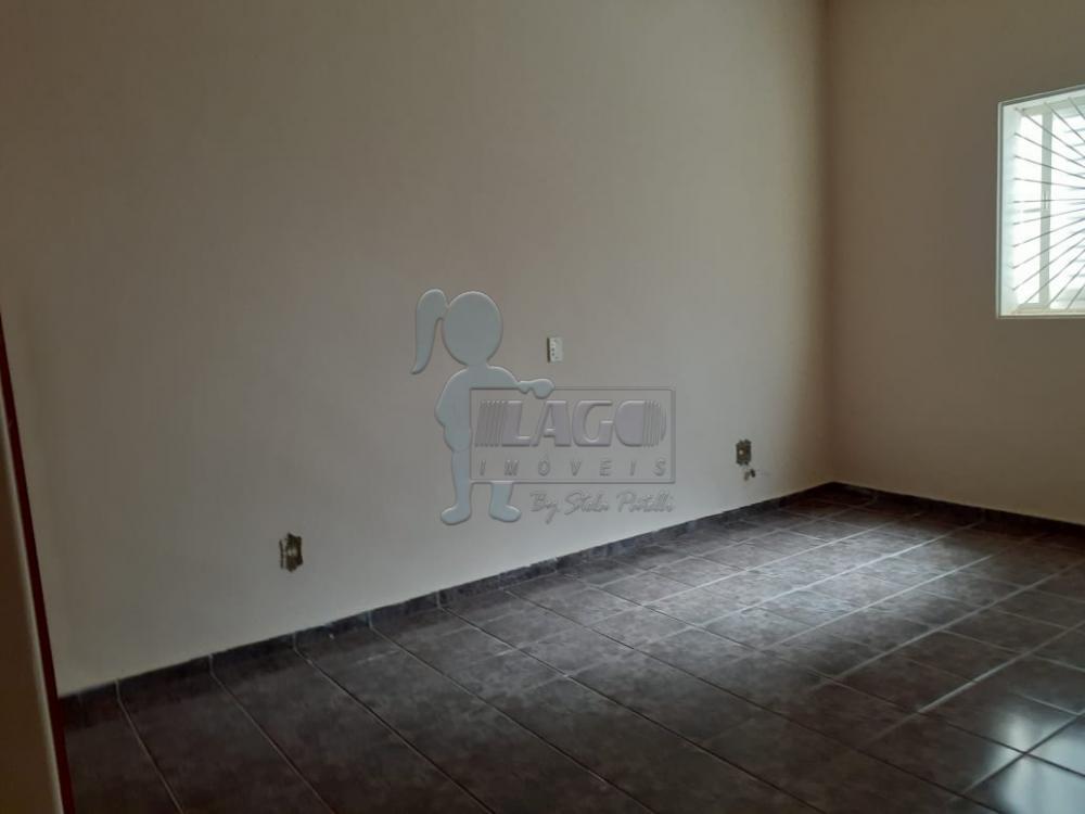 Comprar Casas / Padrão em Ribeirão Preto apenas R$ 840.000,00 - Foto 4