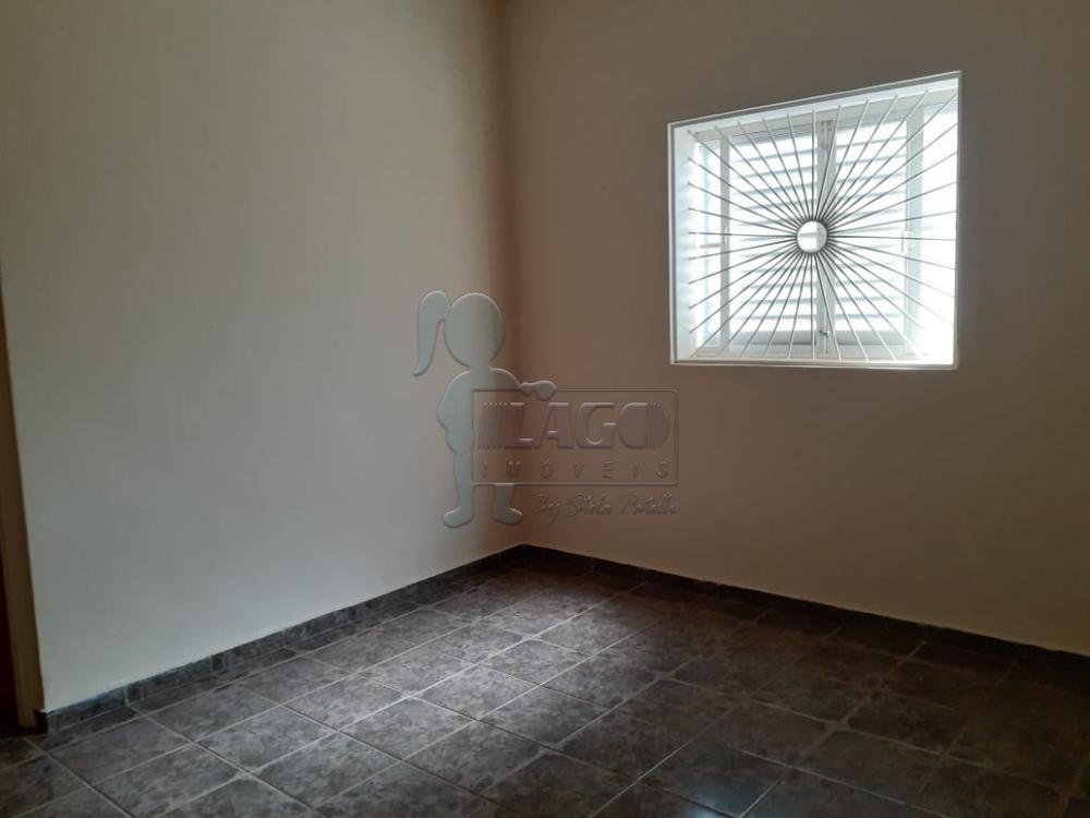 Comprar Casas / Padrão em Ribeirão Preto apenas R$ 840.000,00 - Foto 5