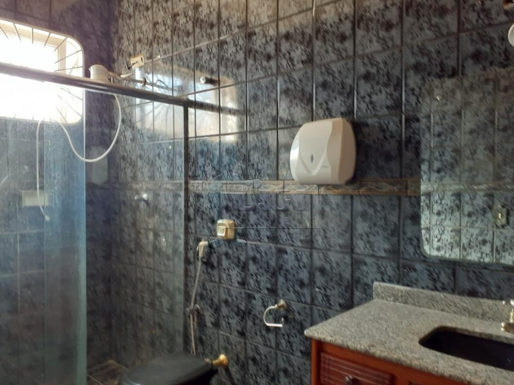 Comprar Casas / Padrão em Ribeirão Preto apenas R$ 840.000,00 - Foto 6