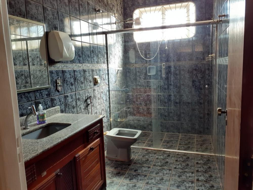 Comprar Casas / Padrão em Ribeirão Preto apenas R$ 840.000,00 - Foto 8