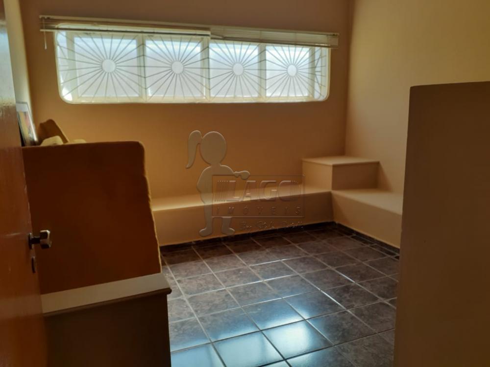 Comprar Casas / Padrão em Ribeirão Preto apenas R$ 840.000,00 - Foto 10