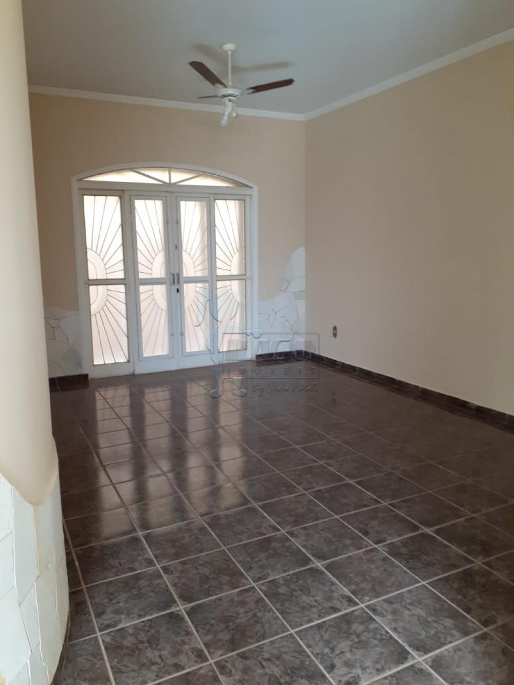 Comprar Casas / Padrão em Ribeirão Preto apenas R$ 840.000,00 - Foto 11