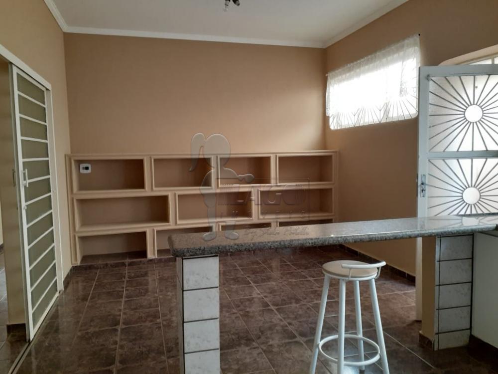 Comprar Casas / Padrão em Ribeirão Preto apenas R$ 840.000,00 - Foto 13