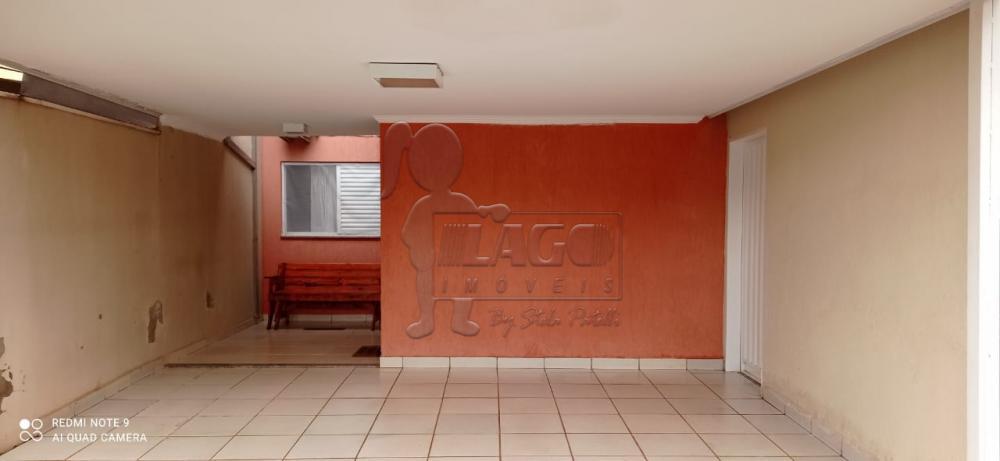 Brodowski Casa Venda R$310.000,00 Condominio R$150,00 3 Dormitorios 1 Suite Area do terreno 160.00m2 Area construida 100.00m2
