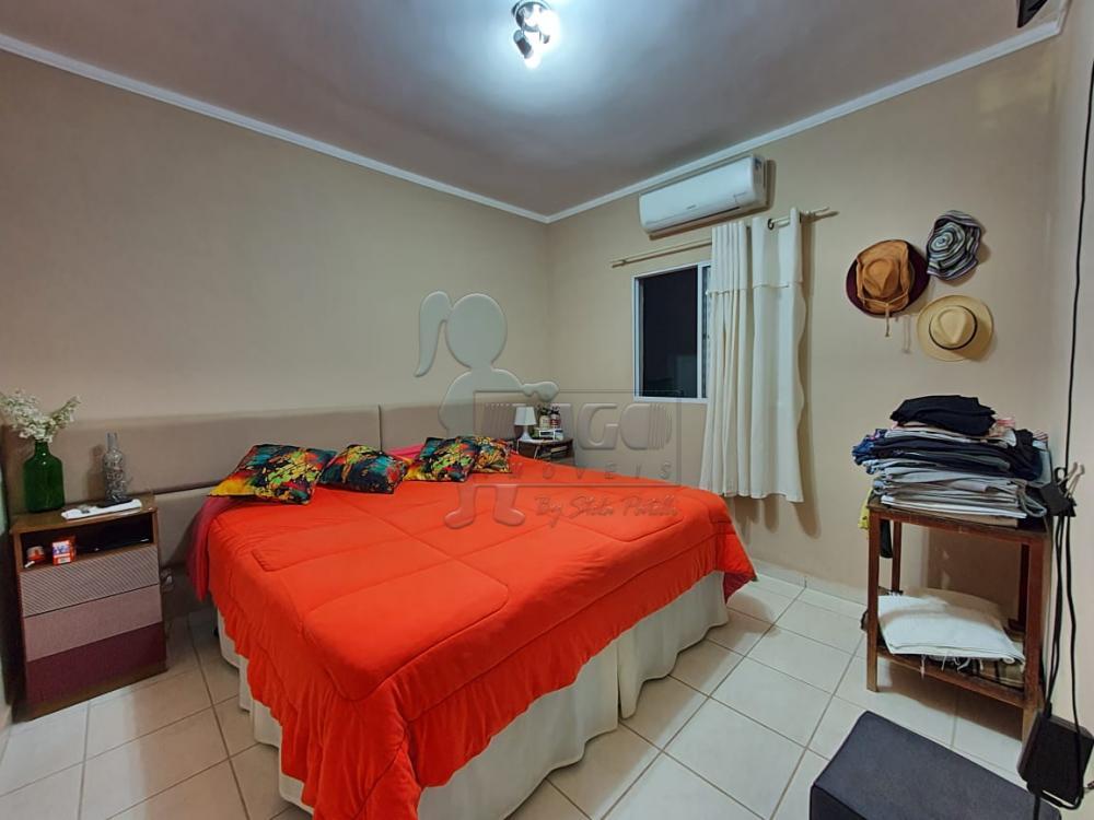 Ribeirao Preto Casa Venda R$223.000,00 2 Dormitorios 2 Vagas Area do terreno 160.00m2 Area construida 117.46m2