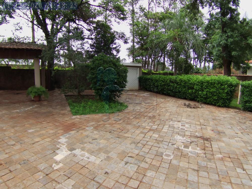 Alugar Casas / Condomínio em Ribeirão Preto apenas R$ 5.500,00 - Foto 4
