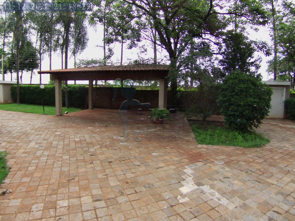 Alugar Casas / Condomínio em Ribeirão Preto apenas R$ 5.500,00 - Foto 5