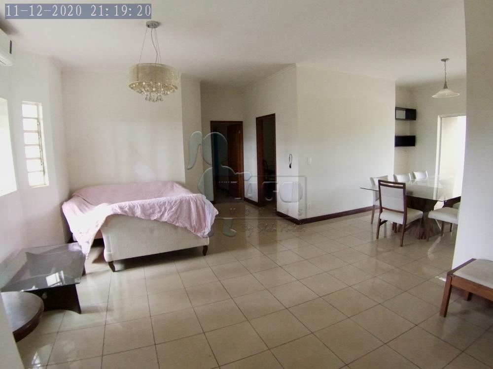 Alugar Casas / Condomínio em Ribeirão Preto apenas R$ 5.500,00 - Foto 7