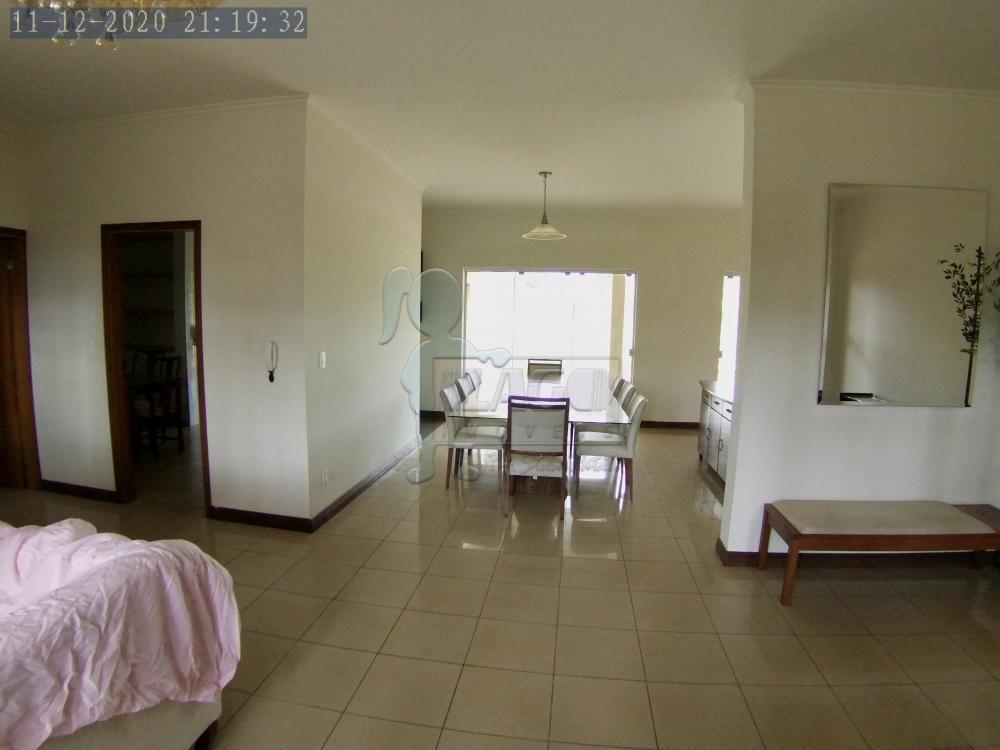 Alugar Casas / Condomínio em Ribeirão Preto apenas R$ 5.500,00 - Foto 8
