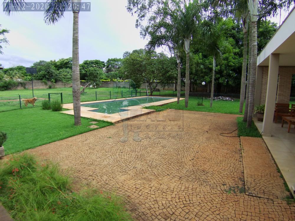 Alugar Casas / Condomínio em Ribeirão Preto apenas R$ 5.500,00 - Foto 14