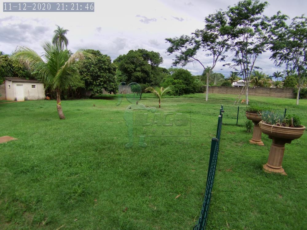 Alugar Casas / Condomínio em Ribeirão Preto apenas R$ 5.500,00 - Foto 20