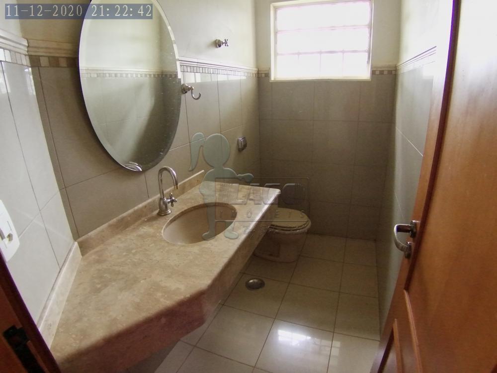 Alugar Casas / Condomínio em Ribeirão Preto apenas R$ 5.500,00 - Foto 21