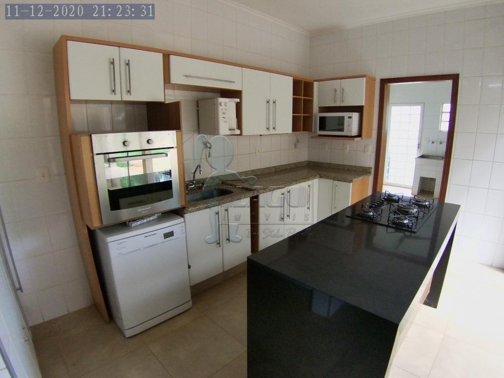 Alugar Casas / Condomínio em Ribeirão Preto apenas R$ 5.500,00 - Foto 24
