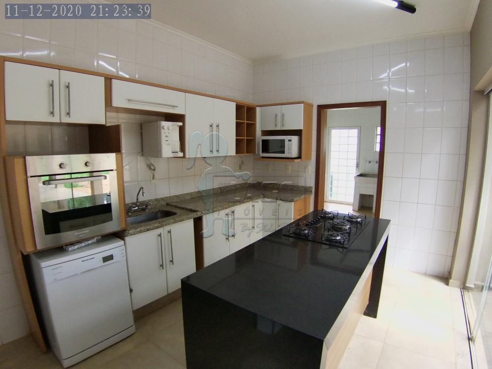 Alugar Casas / Condomínio em Ribeirão Preto apenas R$ 5.500,00 - Foto 25