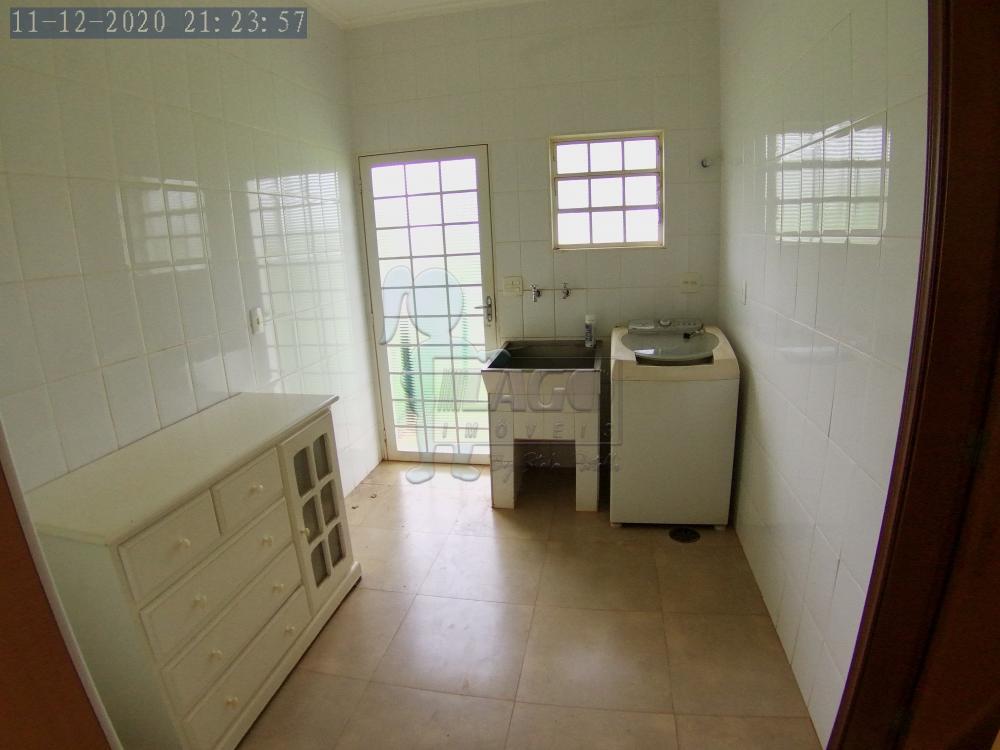 Alugar Casas / Condomínio em Ribeirão Preto apenas R$ 5.500,00 - Foto 27