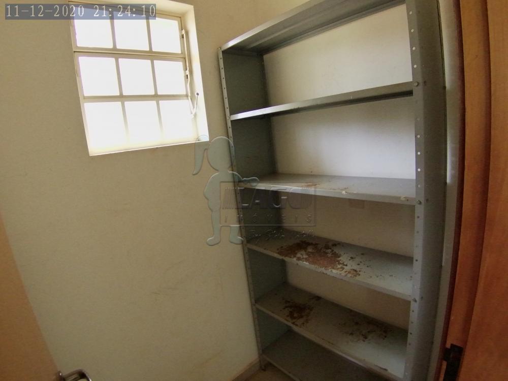 Alugar Casas / Condomínio em Ribeirão Preto apenas R$ 5.500,00 - Foto 29