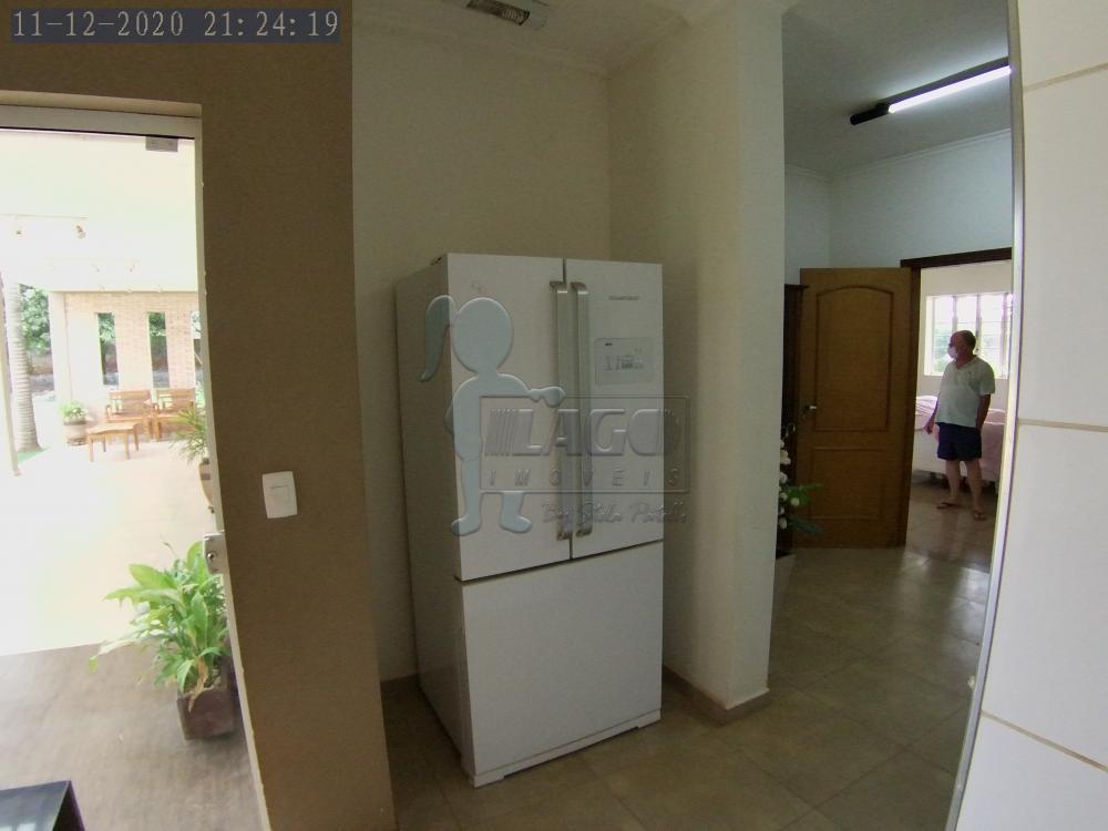 Alugar Casas / Condomínio em Ribeirão Preto apenas R$ 5.500,00 - Foto 30