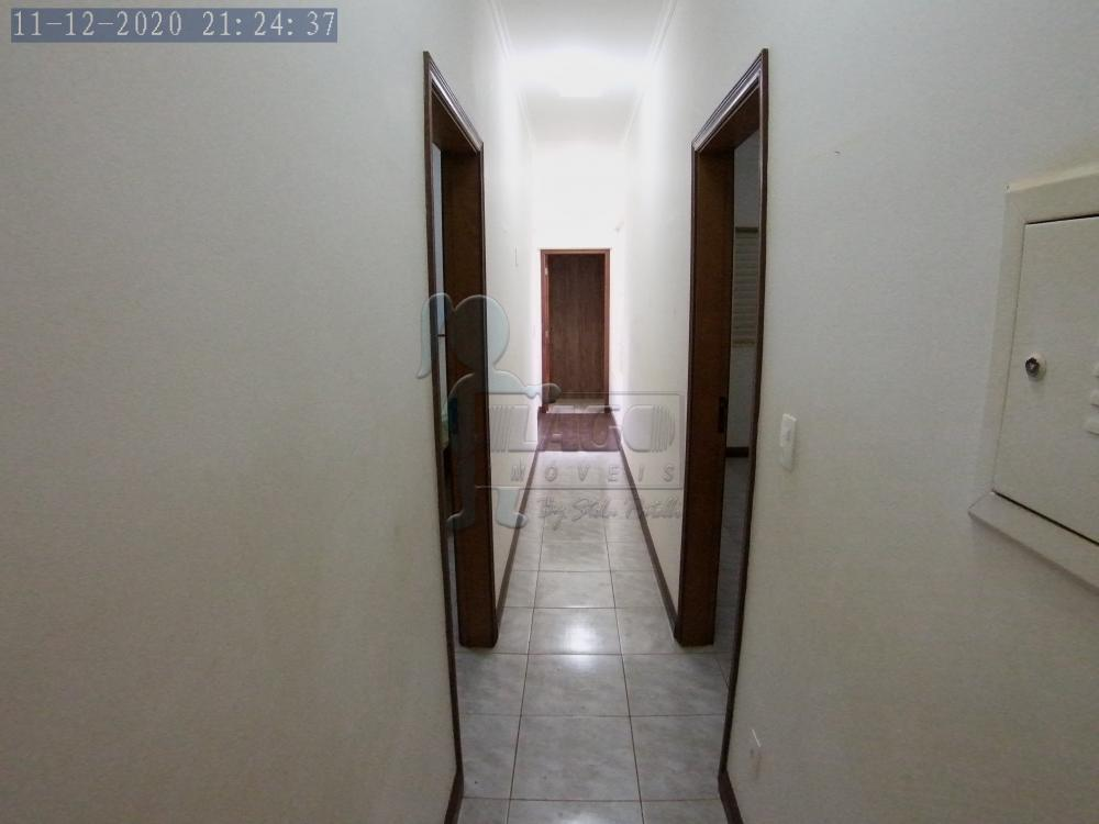 Alugar Casas / Condomínio em Ribeirão Preto apenas R$ 5.500,00 - Foto 31