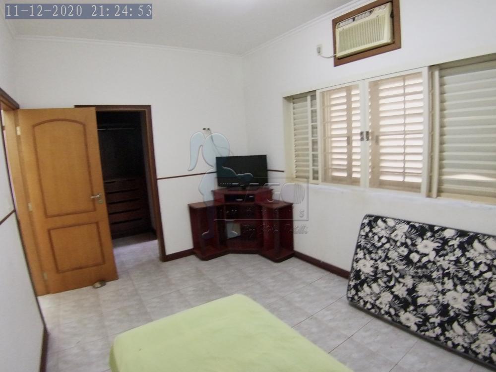 Alugar Casas / Condomínio em Ribeirão Preto apenas R$ 5.500,00 - Foto 33
