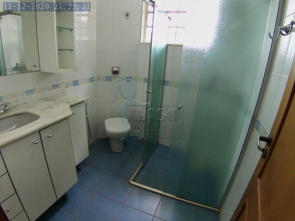 Alugar Casas / Condomínio em Ribeirão Preto apenas R$ 5.500,00 - Foto 36