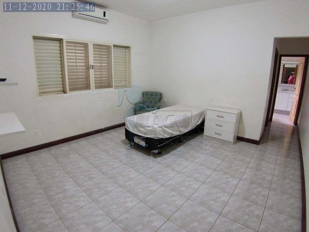 Alugar Casas / Condomínio em Ribeirão Preto apenas R$ 5.500,00 - Foto 37