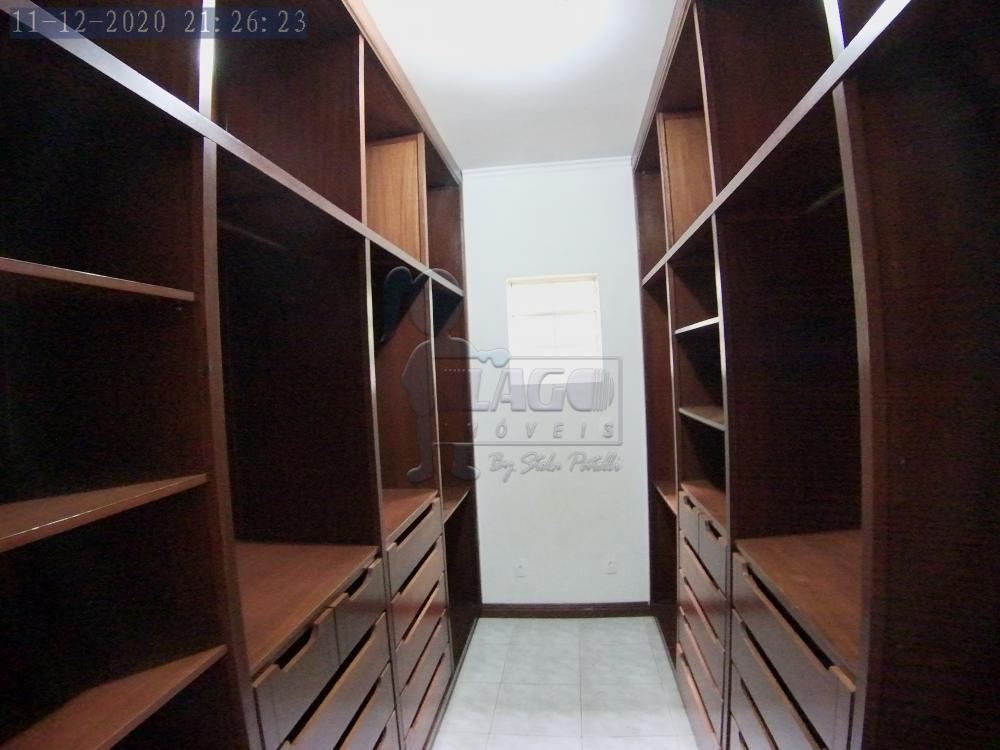 Alugar Casas / Condomínio em Ribeirão Preto apenas R$ 5.500,00 - Foto 39