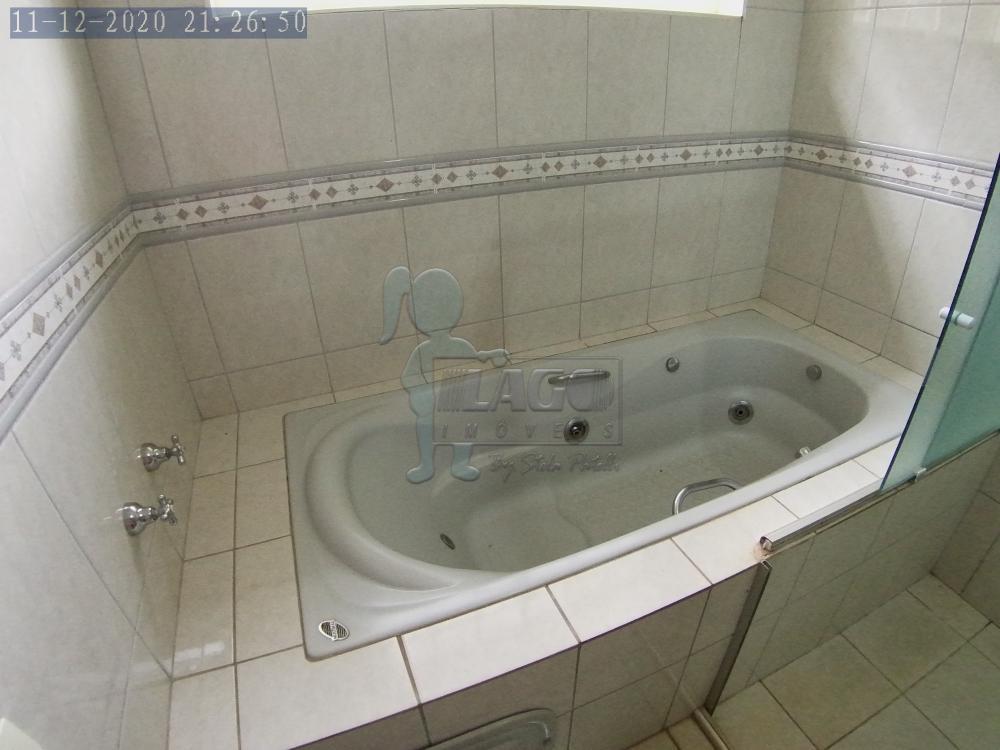 Alugar Casas / Condomínio em Ribeirão Preto apenas R$ 5.500,00 - Foto 41